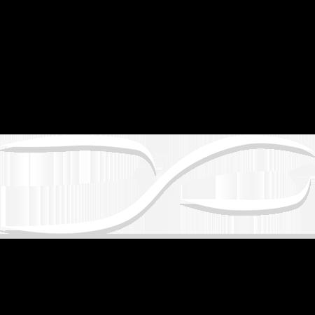 Logo  Trapani Servizi spa